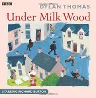 Under Milk Wood