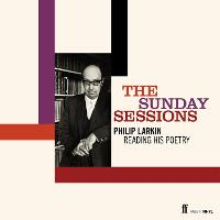 The Sunday Sessions: Philip Larkin...