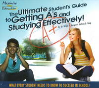Ultimate Student's Guide to Getting...