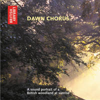 Dawn Chorus: A Sound Portrait of a...