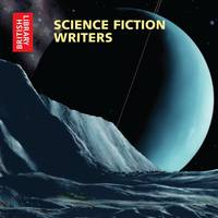 Science Fiction Writers