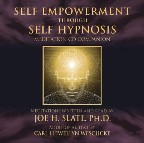 Self Empowerment Through Self...