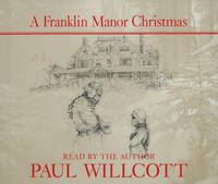 A Franklin Manor Christmas