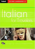 Italian for Travelers