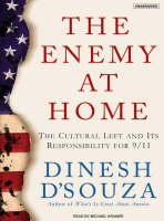 The Enemy at Home: The Cultural Left...
