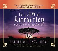 The Law of Attraction: How To Make It...