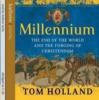 Millennium: The End of the World and...