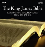 The King James Bible: Readings and...