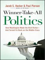 Winner-Take-All Politics: How...