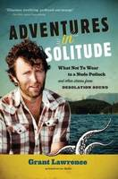 Adventures in Solitude: What Not to...