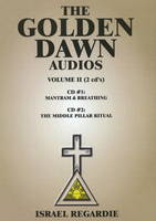 Golden Dawn Audios: v. 2