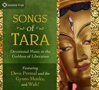 Songs of Tara: Devotional Music to ...