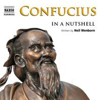 Confucius - in a Nutshell