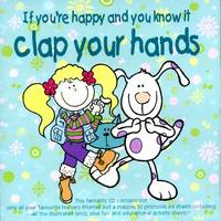If You're Happy and You Know it Clap...