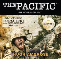 The Pacific (The Official HBO/Sky TV...