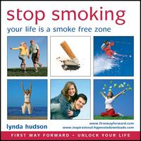 Stop Smoking: Your Life is a Smoke...
