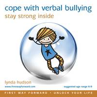 Cope with Verbal Bullying: Stay ...