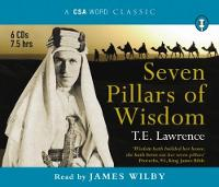Seven Pillars of Wisdom