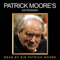Patrick Moore's Astronomy