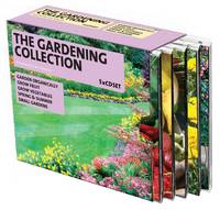 The Gardening Collection