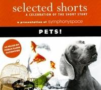 Pets!: A Celebration of the Short Story