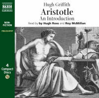 Aristotle: an Introduction