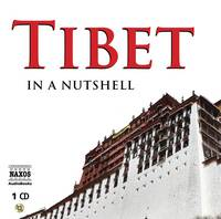 Tibet in a Nutshell