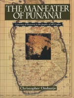 The Man-eater of Punani