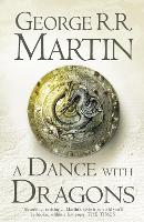 A Dance with Dragons: Book 5 of a ...