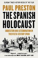 The Spanish Holocaust: Inquisition ...
