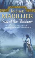 Son of the Shadows: Bk. 2: ...