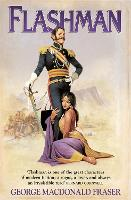 The Flashman: from the Flashman...