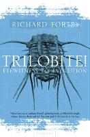 Trilobite: Eyewitness to Evolution