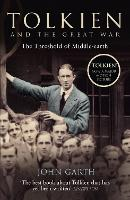 Tolkien and the Great War: The...