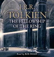 The Lord of the Rings: Part 1: The...