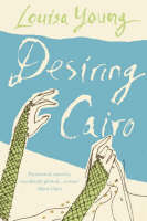 Desiring Cairo