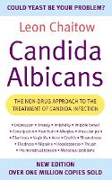 Candida Albicans: The Non-drug...