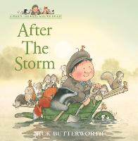 After the Storm (Tales From Percy's...