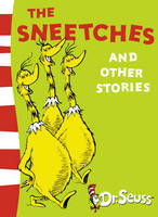 The Sneetches and Other Stories:...