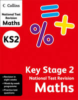 Key Stage 2 Maths: Pupil Book