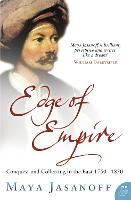 Edge of Empire: Conquest and...