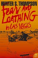 Fear and Loathing in Las Vegas ...