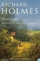 Footsteps: Adventures of a Romantic...