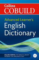 Collins Cobuild-advanced Learners...