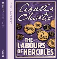 The Labours of Hercules: Complete...