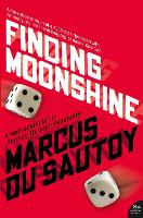 Finding Moonshine: A Mathematician's...