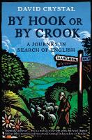 By Hook or by Crook: A Journey in...