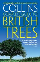 British Trees: A Photographic Guide ...