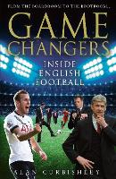 Game Changers: Inside English...