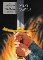Prince Caspian (The Chronicles of...